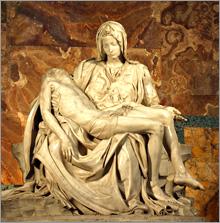 Superstiţii legate de Sfânta Fecioară Maria – 15 August şi 8 Septembrie