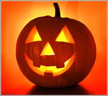 Halloween – Rit păgân, superstiţie sau sărbătoare creştină? (31 Octombrie)