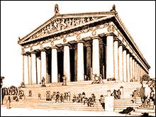 GRECIA – Superstiţii greceşti