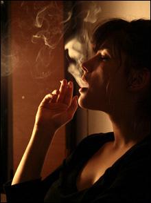 Superstiţiile fumătorilor