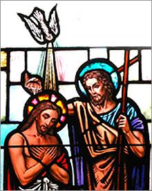 Superstiţiile tandemului Bobotează şi Sfântul Ioan – 6 – 7 Ianuarie