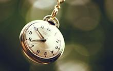 Superstiţii despre timp si vreme