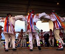 Obiceiuri, tradiţii şi superstiţii de Sâmbăta Morţilor şi Rusalii – 19 Iunie 2016