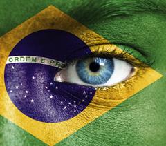 Superstiţii din BRAZILIA