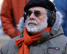 Superstiţii în regia lui Francis Ford Coppola