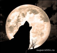 Noaptea Sfântului Andrei – 30 Noiembrie