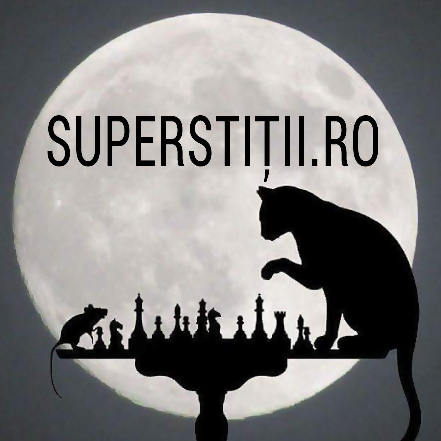 Superstiții .ro